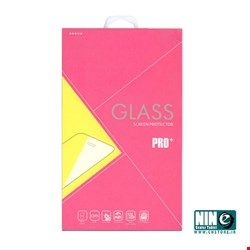 هوآوی/صفحه نمایش/Glass Pro Plus Screen Protector For Huawei Ascend G740