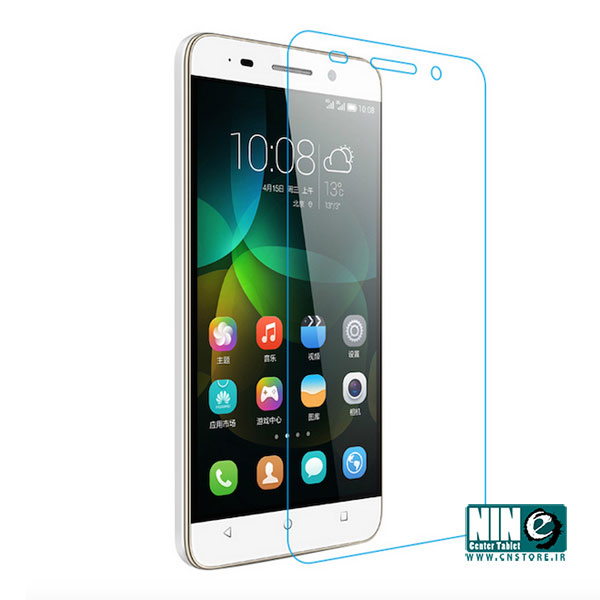 هوآوی/صفحه نمایش/Glass Screen Protector For Huawei Honor 4C