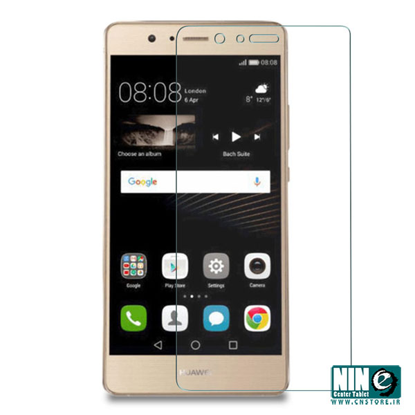 هوآوی/صفحه نمایش/Glass Screen Protector For Huawei P9