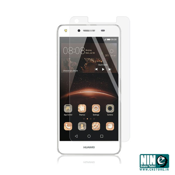 هوآوی/صفحه نمایش/Glass Screen Protector For Huawei Y5 II