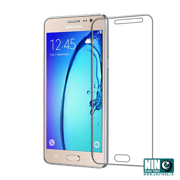 سامسونگ/صفحه نمایش/Glass Screen Protector for Samsung Galaxy On5-G5500