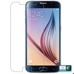 سامسونگ/صفحه نمایش/Glass Screen Protector For Samsung Galaxy S7