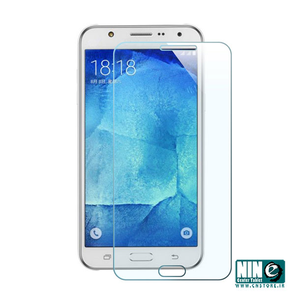 سامسونگ/صفحه نمایش/Glass Screen Protector for Samsung Galaxy J5