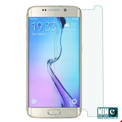 سامسونگ/صفحه نمایش/Glass Pro Plus Screen Protector for Samsung Galaxy S6 Edge
