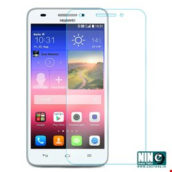 هوآوی/صفحه نمایش/Glass Screen Protector For Huawei Ascend G620S