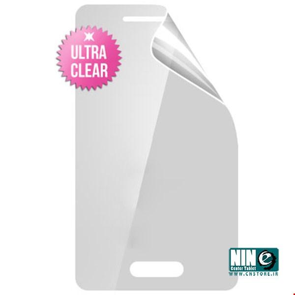 ایسوس/صفحه نمایش/Screen Protector For Asus ME102A