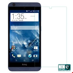 اچ تی سی/صفحه نمایش/GLASS Screen Protector for HTC Desire 626