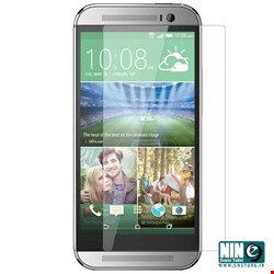 اچ تی سی/صفحه نمایش/GLASS Screen Protector for HTC Desire 816