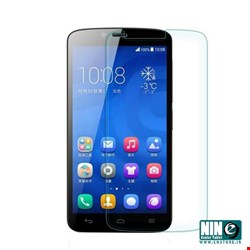 هوآوی/صفحه نمایش/Glass Screen Protector For Huawei Honor 3C Lite