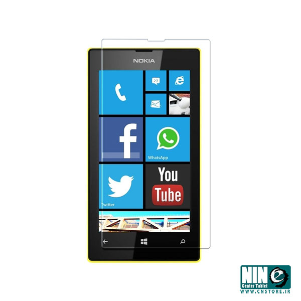نوکیا/صفحه نمایش/Buff Screen Protector For Nokia Lumia N920