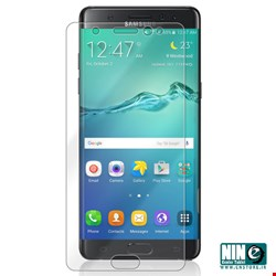 سامسونگ/صفحه نمایش/Glass Screen Protector For Samsung Galaxy NOTE 7