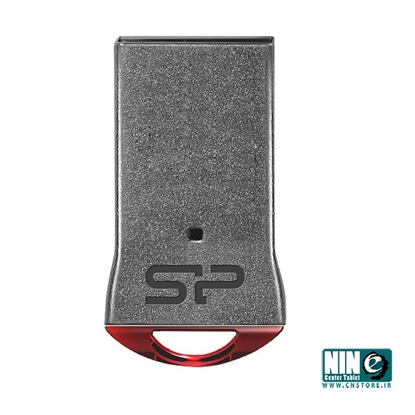 سیلیکون پاور/فلش مموری/Silicon Power Jewel J01 Flash Memory - 8GB