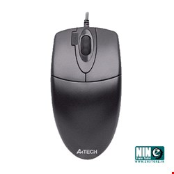 ای فورتک/ماوس/A4Tech Mouse OP-620D PS/2
