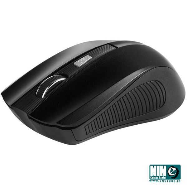 متفرقه/ماوس/HAVIT HV-MS921GT Wireless Mouse