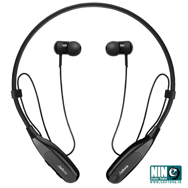 جبرا/هندزفری/Jabra Halo Fusion Wireless Headset