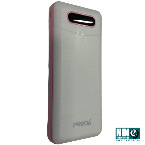 ریمکس/پاور بانک/Remax Proda 20000mAh Power Bank
