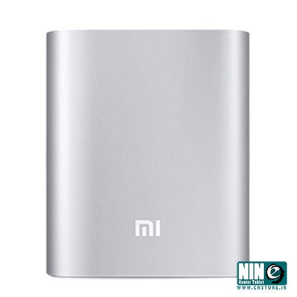 شیاومی/پاور بانک/Xiaomi NDY-02-AN 10000mAh Power Bank