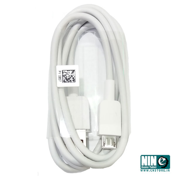 هوآوی/کابل شارژ/Huawei USB To microUSB Cable