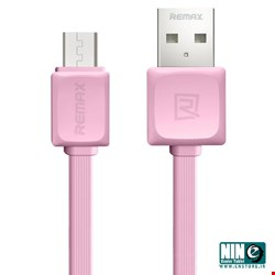 ریمکس/کابل شارژ/Remax RC-008m USB To microUSB Cable 1m