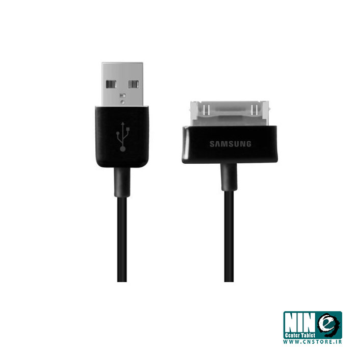 سامسونگ/کابل شارژ/Samsung Galaxy Tab Data Cable (Charging) USB