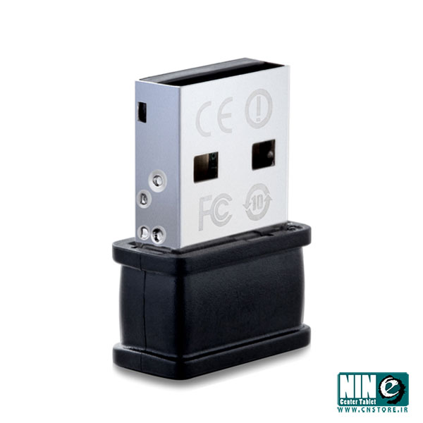 تندا/کارت شبکه/Tenda Wireless N150 Pico USB Adapter W311MI