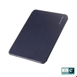 سامسونگ/کیف،کاور و محافظ تبلت/Book Cover Hard Case For Samsung Galaxy Tab 3 10.1 P5200