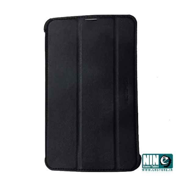 سامسونگ/کیف،کاور و محافظ تبلت/PILOTDARSS Book Cover For Samsung Galaxy Tab 3 7.0 Lite-T110-T111