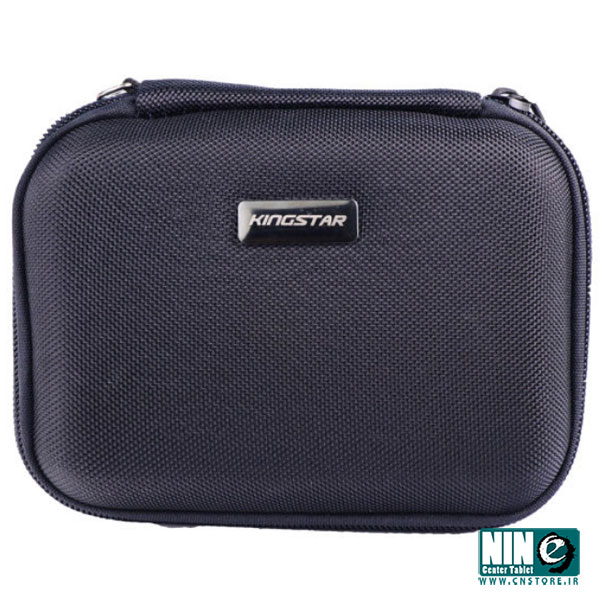 متفرقه/کیف هارد/Kingstar KB1000s External HDD Cover