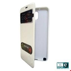 متفرقه/کیف و کاور گوشی/Huawei Ascend P6 Kaishi Cover