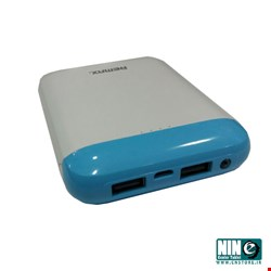 ریمکس/پاور بانک/Remax 12000mAh Power Bank